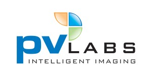 PV Labs Logo